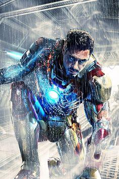 Marvel Art, Marvel Heroes, Robert Jr, Wolf, Iron Man Avengers, Iron Man Wallpaper, Best Iron, Pyrography Patterns, Avengers Wallpaper