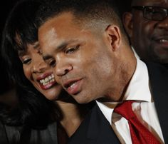Jesse Jackson Jr Eligible to Receive $8,700 dollars per Month in Disability Pay - Freedom Outpost