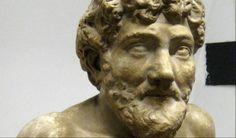 Ο μεγαλύτερος παραμυθάς της αρχαιότητας ήταν ο Αίσωπος, ένας δούλος που διατύπωσε με σατιρικό...