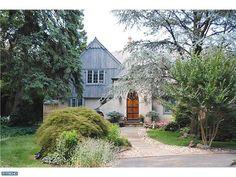652 CREIGHTON RD  VILLANOVA, PA listing - MLS Resale home - RealtyStore.com