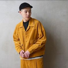 NEON SIGN HIPSTER JACKET RE UP store.moc-o.com/shopdetail/000… #NEONSIGN