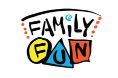 Free-Weekend-Family-Fun-Events