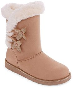da5cec5a35e 21 Voted Best UGGs 2016 by Kia Rose Dew images   Uggs, Boots, UGG Boots