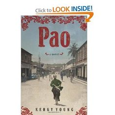 "Read ""Pao A Novel"" by Kerry Young available from Rakuten Kobo. As a young boy, Pao comes to Jamaica in the wake of the Chinese civil war and rises to become the Godfather of Kingston'. Don Corleone, Reunification, Dream Library, The Lost World, The Godfather, Taipei, Historical Fiction, Book Club Books, Kingston"