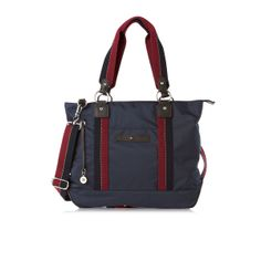 Tommy Hilfiger Bags for Women | Surfdome › Womens › Womens Bags › Tommy Hilfiger Womens Bags ›