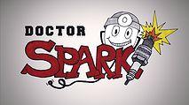 doctorspark Utila, Ronald Mcdonald, Fictional Characters, Fantasy Characters