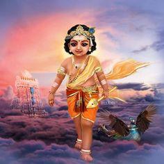 Lord Shiva Hd Images, Ganesh Images, Lord Ganesha Paintings, Ganesha Art, Lord Murugan Wallpapers, Cricket Wallpapers, Cute Baby Photos, Goddess Lakshmi, God Pictures