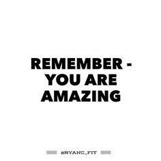 Reposting @ohakah.eke: #believe #namaste #meditation #hope #leader #thankyou #business #happy #leadership #grateful #follow #entrepreneur #goals #wisdom #truth #transformation #selflove #mindfulness #spirituality #inspiration #growth #story #faith #thinkpositive #love #success #positivevibes #motivation #positivevibes #selflove #spirituality #story #success #thankyou #thinkpositive #transformation #truth #wisdom #JasonKarhInspires