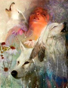Dreamsongs - Denton Lund