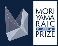 Raymond Moriyama and RAIC announce $100K Canadian prize for world's best building | Bustler