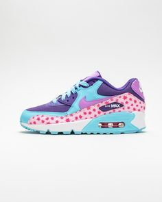 Receive your Air Max 90 Prem Mesh (gs) to your place in working days. Cop the best limited edition sneakers in our online store! Air Max 90, Nike Air Max, Squad, Mesh, Sneakers, Top, Tennis, Slippers, Sneaker