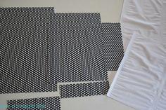 rag bag home sewn sew a straight line-1-2