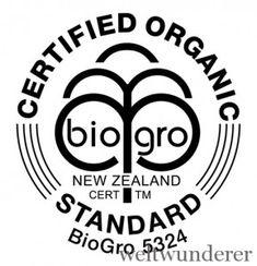 BioGro_Logo_Low