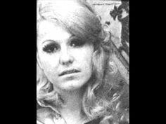 Cserháti Zsuzsa - Árva fiú '73