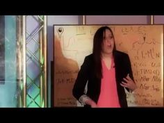 """Kelsey Tainsh -Youth Speech- """"Kelsey Tainsh is an entrepreneur and Professional Speaker who's goal is to bring a message to others of empowered change in leadership, motivation, inclusion and overcoming adversity and obstacle"""" Have Kelsey speak at your next event. https://www.espeakers.com/marketplace/speaker/profile/21527 #leadership, #motivation, #youthchildren, #humor, #education, #diversity, #collegesanduniversities, #corporate, #kelseytainsh, #espeakers"""