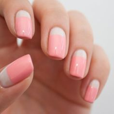BEAUTY ~ NAILS