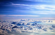 100126-mountains-above-clouds.jpg (1600×1009)