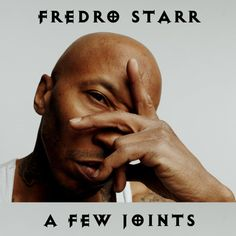 Fredro Starr, 1976 Movies, At Risk Youth, Album Sales, Aretha Franklin, Hip Hop Rap, The Beatles, Songs, Boards