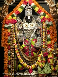 146 Best Lord Venkatesha Images In 2019 Hinduism Lord Balaji