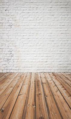 Trouver plus Arrière-plan Informations sur Briques mur de papier peint enfants fond la photographie vinyle fond pour Photo Studio galerie décors 5X8ft F 1588, de haute qualité papillon papier peint, arrière-plan Chine Fournisseurs, pas cher fond d'écran pour murs de la chambre de Backgrounds Factory sur Aliexpress.com