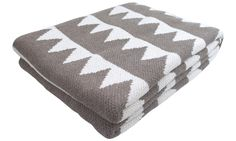 washable throw blankets
