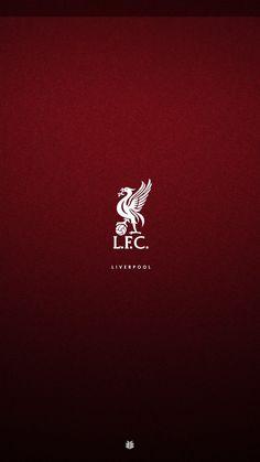 Sports – Mira A Eisenhower Liverpool Tattoo, Liverpool One, Liverpool Anfield, Liverpool Legends, Liverpool Football Club, Lfc Wallpaper, Milan Wallpaper, Liverpool Fc Wallpaper, Backgrounds