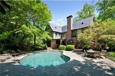 220 W Andrews Dr Nw, Atlanta, GA 30305 - Home For Sale and Real Estate Listing - realtor.com®