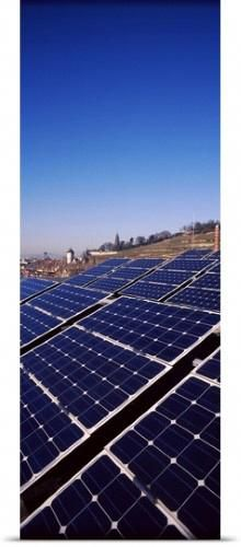 Solar Energy Solar Panel Cost Best Solar Panels Solar