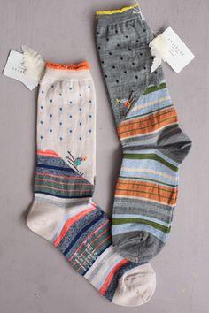 ski socks!!!!!!!!!!!!!!!!!!!!!