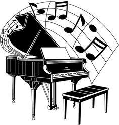Piano http://pinterest.com/cameronpiano