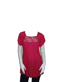 What would you give to get that without leaving your house and not sweating even a drop? Girls, try buying ladies wear online! Whether you only want to see various dress or shoes or you want to buy online fashio jewellerythat are too pretty to resist, better do all transactions online.