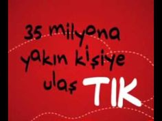 HurriyetEmlak.com'un 5. Yılı- Gayrimenkul, Konut Reklamı