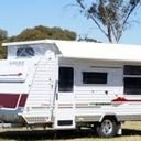 If you're arranging a family trip, stop hunting for hotels to book. Why would you keep in a dull hotel room when you can actually embark on a fun filled caravan holiday? You don't even need to have a caravan to experience a caravan family trip