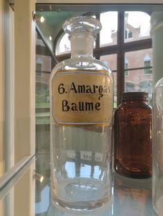 Whiskey Bottle, Vodka Bottle, Barcelona, Drinks, Drinking, Beverages, Barcelona Spain, Drink, Beverage