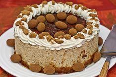 Cheesecakes, Sweet Recipes, Tiramisu, Sweet Treats, Baking, Ethnic Recipes, Christmas, Food, Decoration