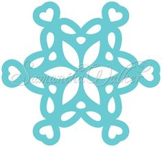 flower svg - Google Search
