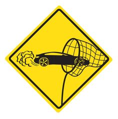 Unusual Road Signs on Behance