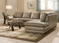 Living Room Discount and Clearance Furniture   Raymour and Flanigan Furniture   Furniture Couch Styles   Pinterest   Furniture Clearance furniture and ... : raymour and flanigan sectional sofas - Sectionals, Sofas & Couches