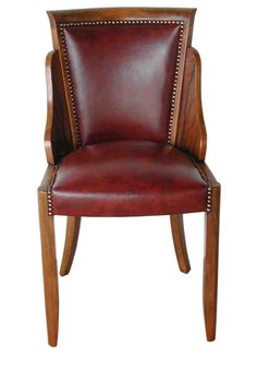 faux leather dining chairs ikea. leather dining chairs ikea | pinterest chairs, and faux n