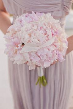 Fabulous peony bouquet by The Aspen Branch, Aspen , CO