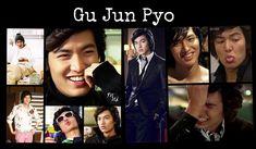 Lee Min Ho, Gu Jun Pyo, Boys over Flowers, 2009. Boys Before Flowers, Boys Over Flowers, Yours Lyrics, Drama Series, Lee Min Ho, Minho, Korean Actors, Kdrama, Kpop