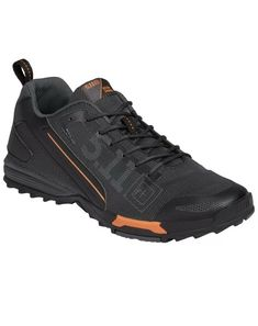 9995a5d20dd8 5.11 Recon Trainer Rope Ready Black Tactical Running Shoe Men s Size 9.5  USA  fashion  clothing  shoes  accessories  mensshoes  athleticshoes (ebay  link)