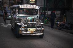 Makati - Philippines