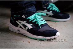 Shop for Asics Gel Saga Mens Best Sale Discount at Pumafenty. Browse a abnormality of styles and edict online. Puma Sports Shoes, Cheap Puma Shoes, New Jordans Shoes, Air Jordan Shoes, Pumas Shoes, Men's Shoes, Air Jordans, Puma Original Shoes, Asics Tiger Gel Lyte