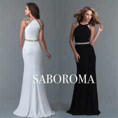 Evening Dresses New York City
