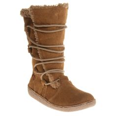 730a37a2c741 Rocket Dog Hazel boots in chestnut at Soletrader Outlet with off RRP. Free  returns via our easy Collect+ service.