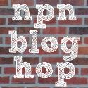 Frugal Living: A Natural Parents Network Blog Hop (Great resource of frugal living tips)