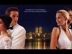 (((1T H@D 2 B U))) Full Movie Romantic Comedy 2000 PG13 - (More info on: http://LIFEWAYSVILLAGE.COM/movie/1t-hd-2-b-u-full-movie-romantic-comedy-2000-pg13/)