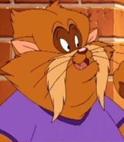 An American Tail: Fievel Goes West. No matter how old I am, I still love the characters. Monster Rancher, An American Tail, Illumination Entertainment, Heroes Wiki, Blue Sky Studios, Cat Reference, Character Design References, Disney Animation, Cartoon Characters