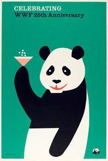 Tom Eckersley: Godfather of Modern Graphic Design: Tom019.jpg